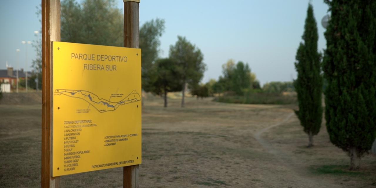 """Ruta """"Camino de Torrecilla"""""""