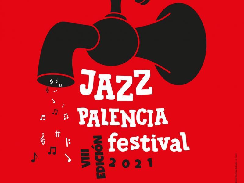 VIII Jazz Palencia Festival