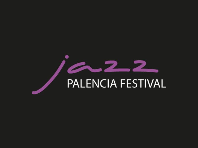 Jazz Palencia Festival